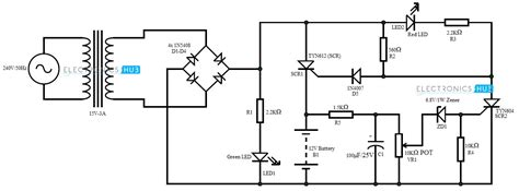 simple wiring diagram for motorcycles simple wiring diagram
