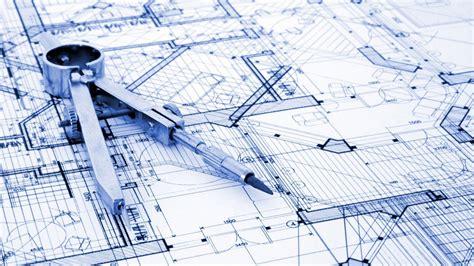 wallpaper hd 1920x1080 architecture architecture wallpaper 183 download free amazing high