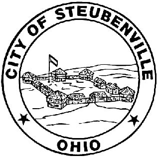 steubenville funeral homes funeral services flowers in ohio
