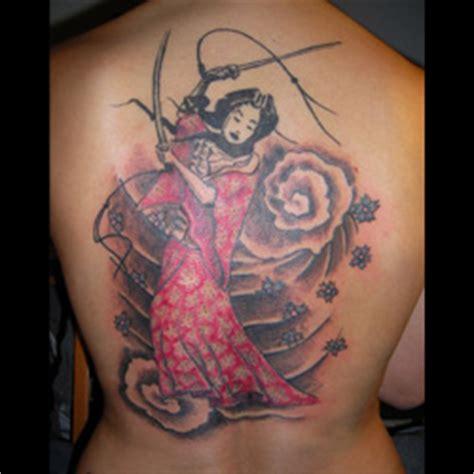 100 moon tattoo meanings itattoodesigns com