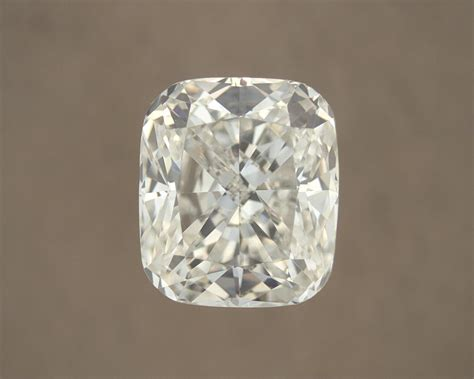 Cushion Cut Diamon James Is An Atlanta Jeweler If You Re Looking For A