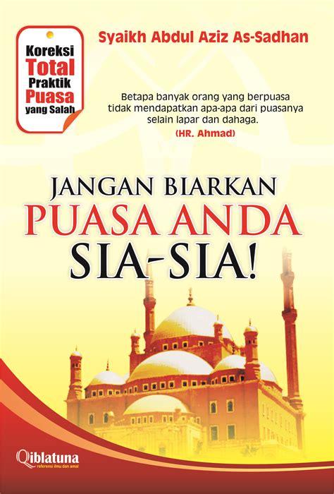 design cover buku yasin cdr desain cover buku 23 farisdesain