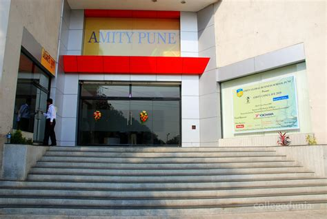 Amity Mba Fees 2017 by Amity Global Business School Agbs Pune Courses Fees