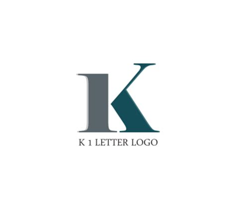 The gallery for --> Superman Letter R K Logo Design