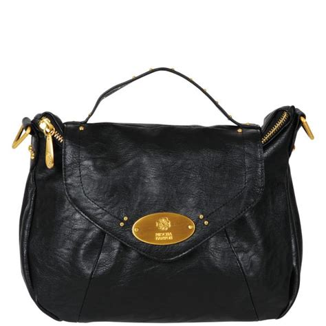 Mischa Bartons Mystery Handbag by Mischa Barton Bernie Across Bag Free Uk Delivery