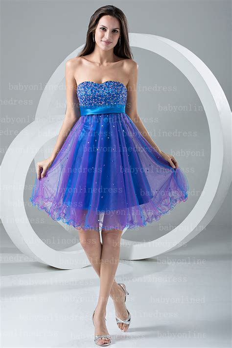What Colour Shoes Do You Wear With Light Blue Dress