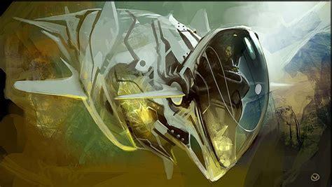 sci fi fantasy art jubiliejinis postas bus quot fantastinis quot giedrės blogas ir mini zoologijos sodas