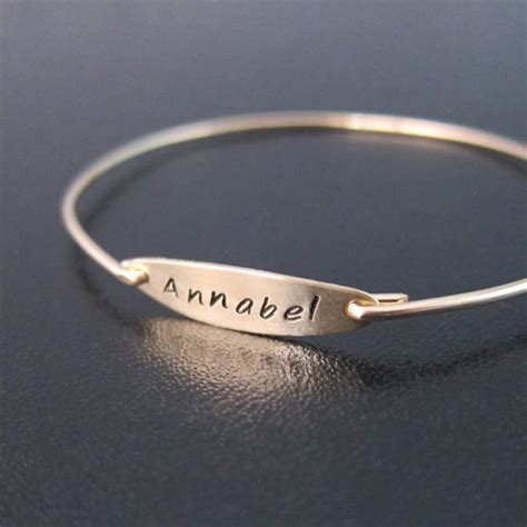 custom name bracelets custom name bracelet personalized name bracelet name bangle