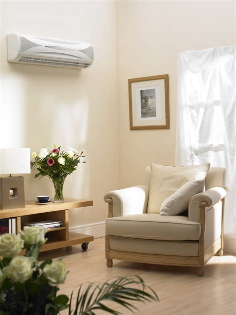 Ac Samsung Living Room air conditioner for living room air conditioner guided