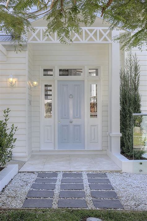 Ballard Design Com spring curb appeal painted front doors paint guidebecki