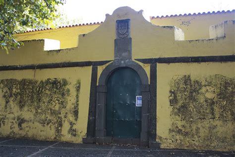ufficio informazioni turistiche uffici di informazione turistica madeira