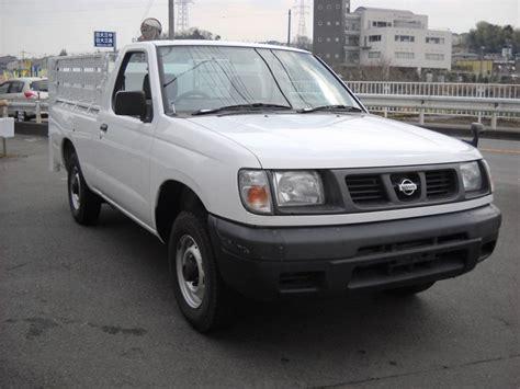 nissan pickup 1998 1998 used car nissan datsun pickup truck dx pickup rhd
