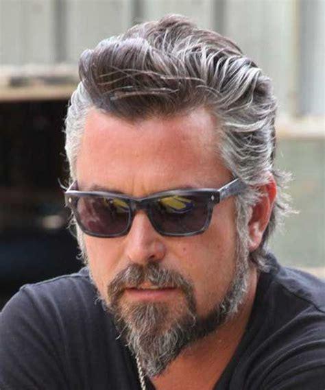 black men with gray hair picturec best men with gray hair bicycles pinterest gray hair