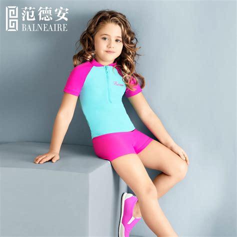 12 yo girl model hot 12 yo girl images usseek com