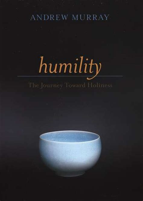 humility books pride pastor kyle huber