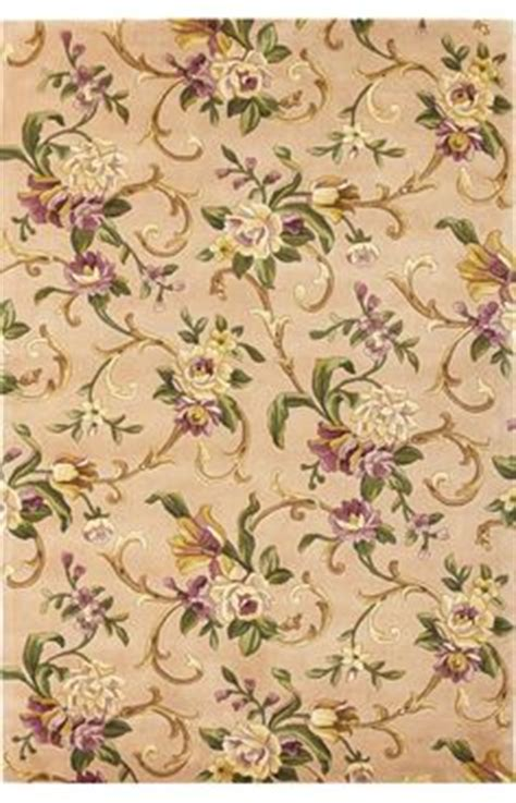 country cottage style area rugs 1000 images about country cottage shabby chic on