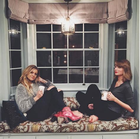 taylor swift in bed kelsea ballerini taylor swift in bed stu isla booties