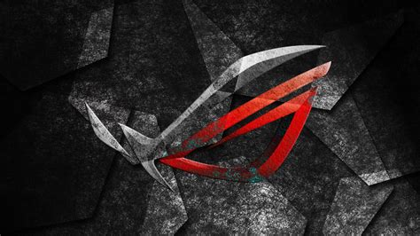 asus logo hd wallpaper wallpaper gallery