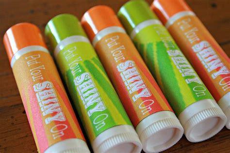 Anaheim Lacuer Paints Pr 02 Pearl Pink 25 best let your light shine images on