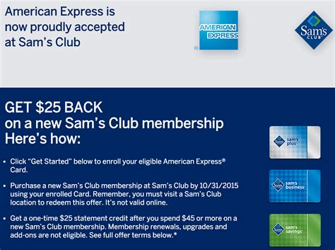 25 best ideas about sam s club on pinterest sams sam s club business credit card payment online best