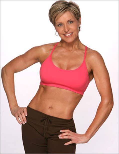 over 60 in shape women the over 50 fit guide review does it work my fitness