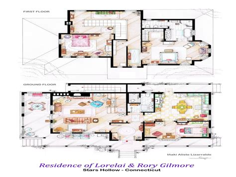 sitcom house floor plans house md tv show house floor plans floorplans for homes