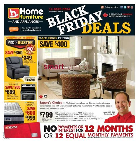 furniture black friday 2014 my web value