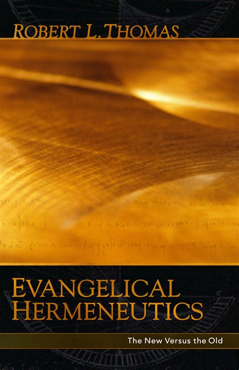 priority in biblical hermeneutics and theological method books evangelical hermeneutics kregel