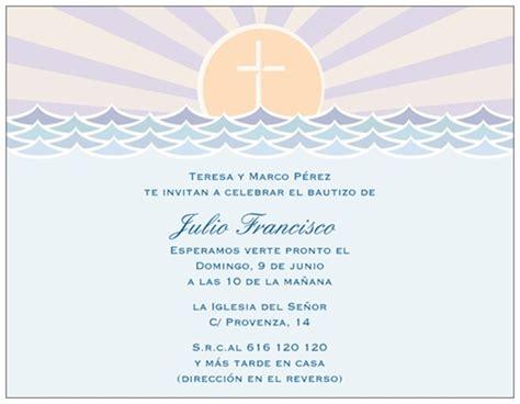 invitaci n para bautizo catolico imagui new style for 2016 2017 invitaci 243 nes de bautizo catolicas imagui