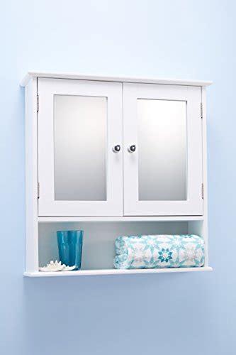 double door mirrored bathroom cabinet double door white bathroom mirror cabinet mirrored