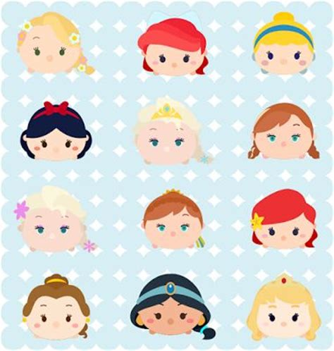 Cp White Big Tsum 90 best images about disney tsum tsum on disney wars fan and plush