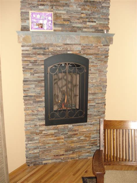 Portrait Fireplace by Pin Pin Modern Fireplace Mantel Decoration Design Wood On