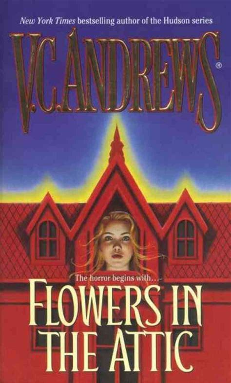 Flowers In The Attic 301 moved permanently