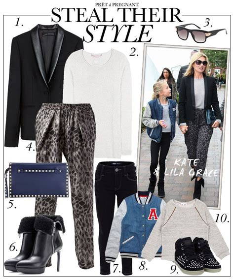 Unlike Kate Moss Is A Real Stylist by 1000 Images About Style On 40th