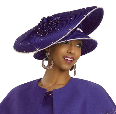 design clothes and hats fashion church hats for women pictures to pin on pinterest