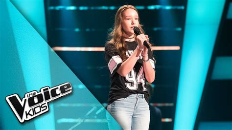 the voice keeps rolling right along salon com vlera rolling in the deep the voice kids 2018 the