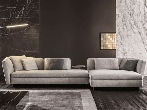 home design and furniture fair 2015 milan furniture fair 2015 living room furniture ideas to