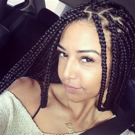 swag african hair stylish vibes com 61 best braided hairstyles images on pinterest braid