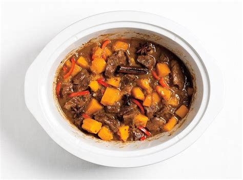 parkers beef stew 50 stew recipes to keep you warm all winter food network