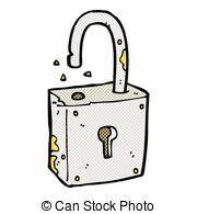 cadenas velo rouille art et illustrations de rouille 54 701 clip art vecteur