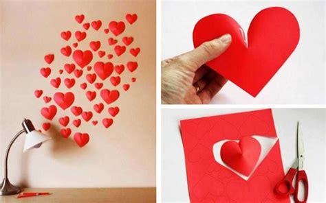 ideas para decorar un salon en san valentin san valent 237 n decoraci 243 n imagui