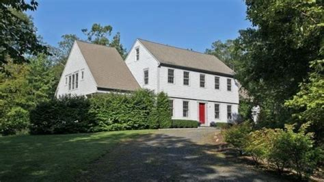 house for sale country home in roxbury litchf