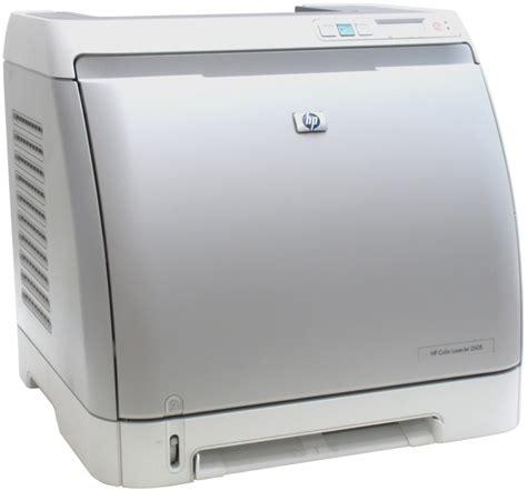 hp color laserjet 2605dn toner hp color laserjet 2605 pour imprimante laser hp
