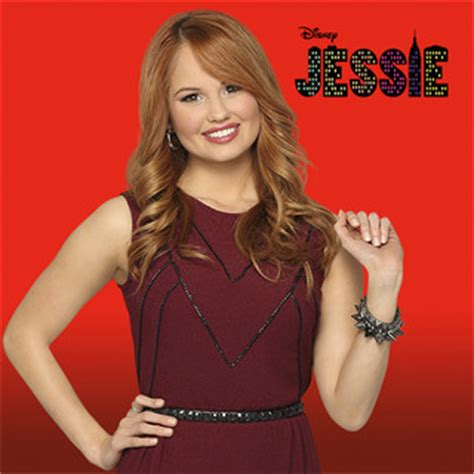 Jessy 4 In 1 category season 4 wiki fandom powered by wikia