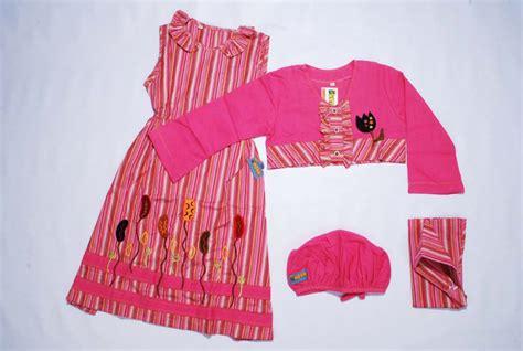 Baju Muslim Anak Produsen grosir baju muslim anak bmo14 produsen gamis kaos
