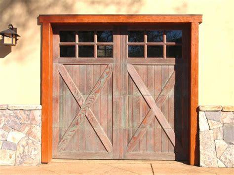Refinishing Interior Wood Doors Wood Door Repair How To 100 Interior Door Prehung Cheap Doors Houston Door C 100