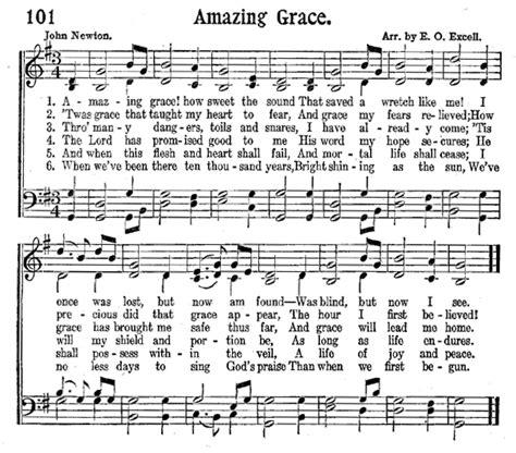 amazing grace testo italiano canzoni contro la guerra 10 amazing grace