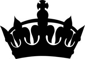 king crown vector free download clip art free clip art