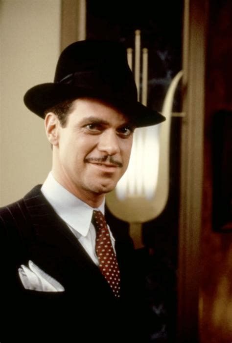 movie quotes johnny dangerously johnny dangerously quotes quotesgram