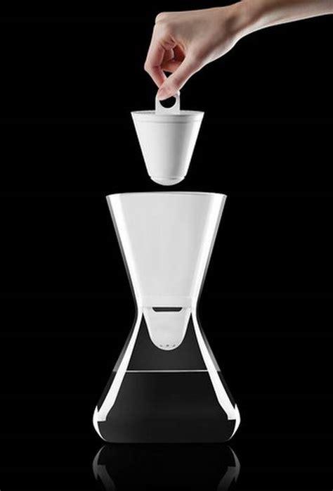 filtrare acqua rubinetto soma water il filtro per l acqua 100 compostabile in
